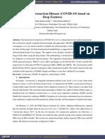 preprints202003.0300.v1