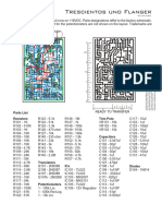 tonepad_flanger301.pdf