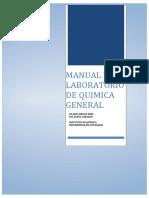 UNIVERSIDAD_DE_ANTIOQUIA_DEPARTAMENTO_DE.docx
