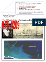 Harry's_Magazine.pdf