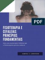 cefaleia fisioterapia.pdf