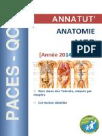 Annatut' UE5-Anatomie Générale 2014-2015.pdf