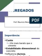 Aula_2_Agregados_new.pptx