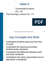 Finance Chapter 17 (FINAL EXAM).pptx