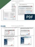 Procedimento Serial Virtual - i9.pdf
