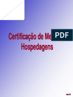 Certificacao_NBR15401_Travelife