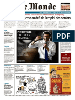 150120 lemonde150120.pdf