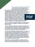Historia de la farmacognosia.docx