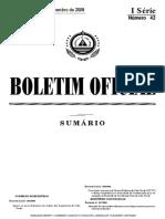 Estatutos OrdemArqºs BOnº 42_09_DLnº43 (1)