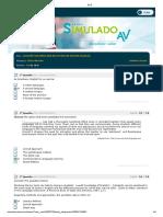 Linguist Aplic Gabarito1