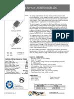 Allegro - 2005 - ACS754SCB-200.pdf