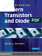 Understanding Modern Transistors and Diodes ( PDFDrive.com ).pdf