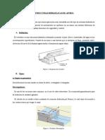 ESTRUCTURAS-HIDRAULICAS-DE-AFORO