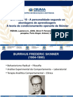 TEPERS - AULA 03 - BEHAVIORISMO 2020-1.pptx