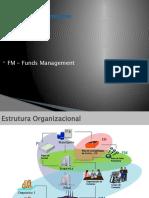 Workshop_FM_