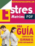 guiaestres