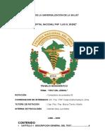 Monografia del test del arbol_LuzDamianSilva (1).docx