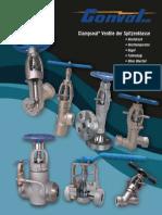 German-Clampseal.pdf