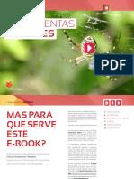 ebook-ferramentas-websites