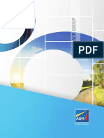ADR---General-Catalogue.pdf