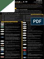 Dash_Marcas e Empresas_310320 - FDC