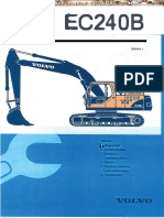 MANUAL RETRO VOLVO EC240B.pdf