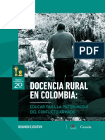 resumen-ejecutivo-docencia-rural-en-colombia-educar-para-la-paz-en-medio-del-conflicto-armado.pdf