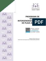2018-BP25-P-MUNICIPALVIVIENDA-ViviendasIntergeneracionalesDePlazaAmerica