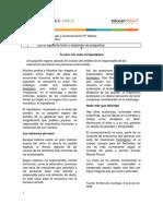 1diagnóstico lenguaje 8.pdf
