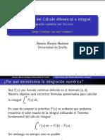 beamer-integracion-maxima-utf