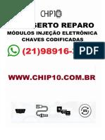 Módulos Injeção Eletrônica conserto reparo manutenção chaves codificas importados nacionais    gh4j5gh5jg5hjkh5kj55gh55g5fgh5fgh