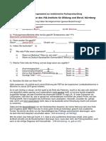 F11_2018-01_Bayern_München_Arzt-aus-Syrien_sehr-gutes-Protokoll-mit-Beispielformulierungen-2