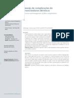 v8-Manejo-de-complicacoes-de-preenchedores-dermicos.pdf