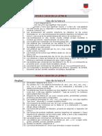 Lectura 2 Uso de la v,b,h,c,s,z.pdf