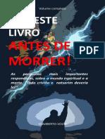 Leia este livro antes de morrer.pdf