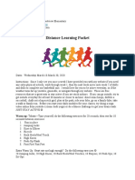 distance learning--basketball pdf
