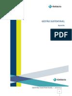 Apostila_Gestao Sustentavel_Completa.pdf