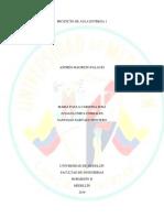 Esrimación de cargas.pdf