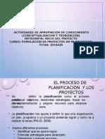 INFOGRAFIA INICIO DEL PROYECTO
