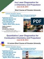 pLecture1.pdf