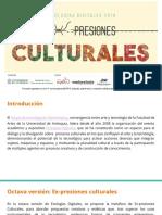 Dossier_ Ecologías Digitales