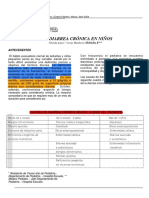 DiarreaCronica
