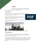 CLASES DE TECNOLOGIAS.docx