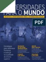 publicacao_final_-_universidades_para_o_mundo_2