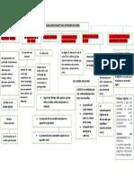 UN CAMBIO NECESARIO.pdf