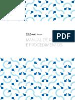 manual_secom.pdf