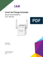 WN3000RPv3_UM_25Aug2015.pdf