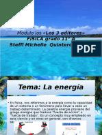 Presentacion 2 steffi