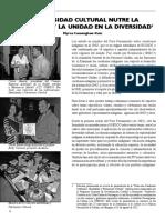 883-Texto del artículo-3000-1-10-20121101