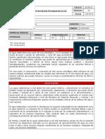 DO-FO-01-Contenidos_Aguas Subterráneas_V5.docx